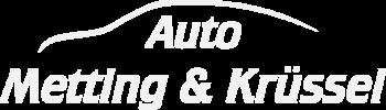 Auto-Metting--Krüssel-weiss